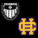 LR Catholic/Mt. St. Mary logo