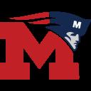 Marion logo
