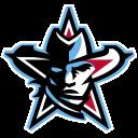 Southside (Senior Night) logo