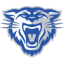 Conway (White Out Night) logo