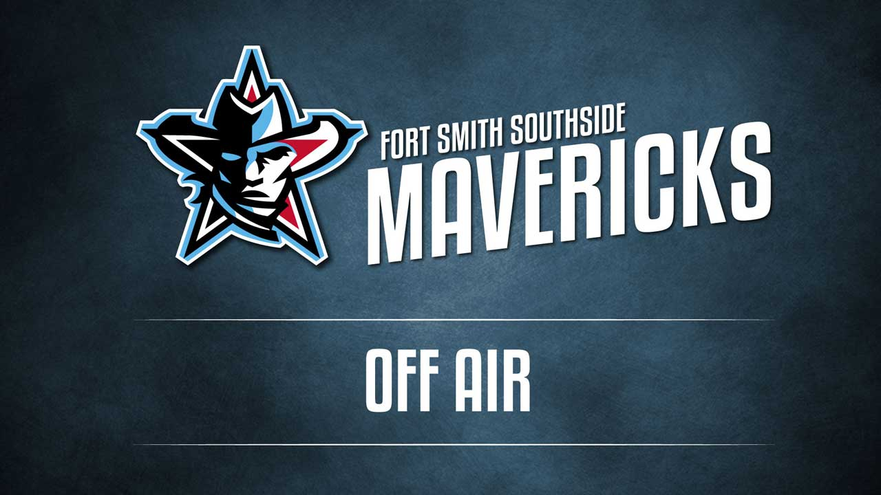 Southside Broadcast Off-Air