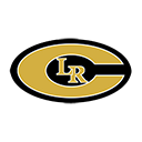 Little Rock Central (Senior Night & Band Queen) logo