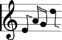 Orchestra Concert logo