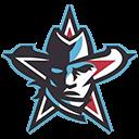 Groundbreaking logo