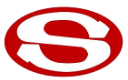 Springdale (Rd. 1 State Playoffs) logo