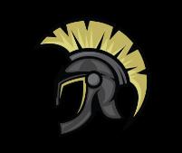 Hot Springs Logo