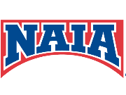 The logo of http://www.naia.org/