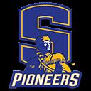 Stillwater (Scrimmage) logo