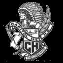 Capitol Hill logo 26