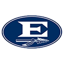 Enid (Homecoming) logo