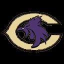 Chickasha logo 21