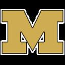MWC logo 3