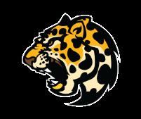 Liberty-Eylau Logo