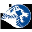 BHS Mobile Logo