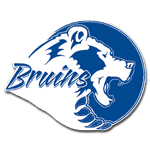 Bartlesville High School Logo