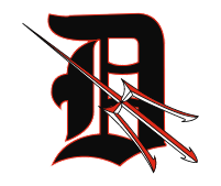 Durango Logo
