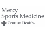 Mercy Regional Medical Center logo