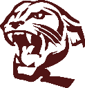 Benton (Senior Night) logo