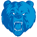 Sylvan Hills logo 20