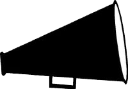 Pep Rally logo 1