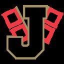 Jonesoboro (Round 1) logo