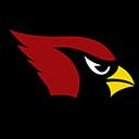Camden Fairview logo