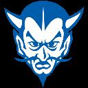 West Memphis logo 24