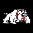 White Hall logo
