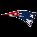 Parkview logo