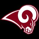Owasso logo 75