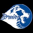 Bartlesville Dual logo