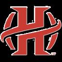 Holland Hall Dual logo 61