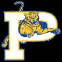 Pryor logo 62