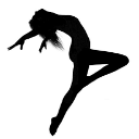 Dance for a Cure logo 97