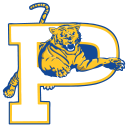 Pryor Scrimmage logo