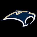 Southmoore logo 16