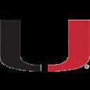 Union dual logo