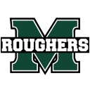 Muskogee Tournament - cancelled logo