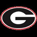 vs Grove @ Jenks logo 93