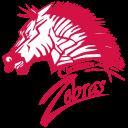 Claremore Dual logo