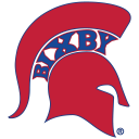 Spartan Classic logo 83