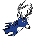 Deer Creek Tournament logo 84