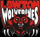 Lawton (Rd 1) logo