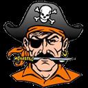 Putnam City Tournament logo