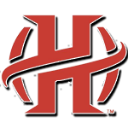 Holland Hall Dual logo