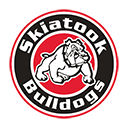 Skiatook Tournament logo