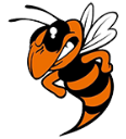 Booker T Washington logo 12