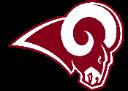 Owasso Dual logo