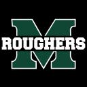 Muskogee - cancelled logo