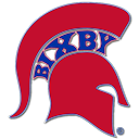Bixby Team Tournament logo 36